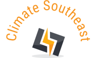 Climate Southeast