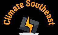 Climate Southeast